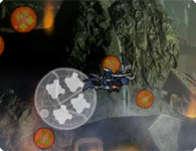 play Bionicles: Vamprah