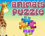 play Animals Puzzle