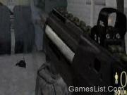 play Half Life 2 Total Mayhem