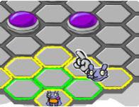 play Clone War