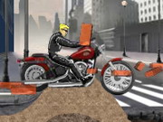 play Cycle Commando