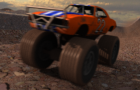play Offroaders!