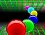 play Bubble Blast Redux