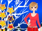 play Chic Winter Trends Dress Up
