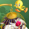 play Tweety'S Rescue Hector