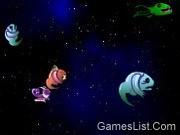 play Hungry Space 2
