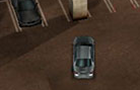 play Bmw Parking 3D