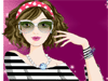 play Fashion Girls Makeover
