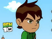 play Ben10 Vs Bakugan