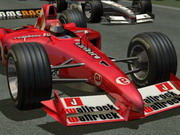 play Grand Prix Tycoon