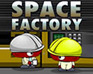 play Space Factory