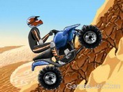play Atv Offroad Thunder