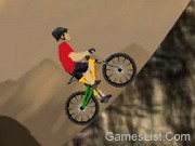 play Mountain Bike Challenge