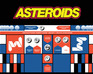 play Asteroids 1979 Retro Remake
