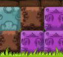 play Aztec Blocks