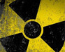 play Toxic Tower Defense