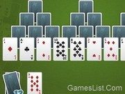 play Master Of 3 Peak