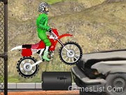play Rage Rider 3