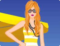 play Bikini Beach