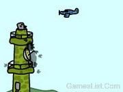 play Air Defence 3
