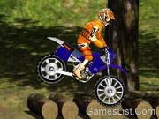 Rage Rider 2