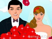 play Love Story Dressup