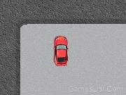 play Red Car 2