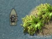 play Storm Boat - Vietnam Mayhem