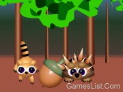 play Flying Squirrel Ng V 1.0
