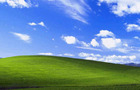 play Windows Xp Re