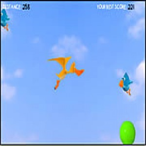 play Flappy