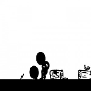 flash games stickman