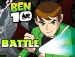 play Ben 10 Total Battle