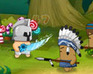 play Lollipop Warrior Full Version