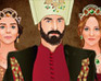 play War Of The Sultans