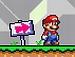 play Free Super Mario Bros
