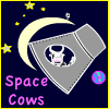 play Space Cows