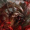 play Hydra