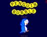 play Penguin Bubble