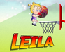 play Leila And The Magic Ball