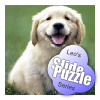 play Leo'S Slide Puzzle Game - Cute Doggy