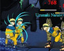 play Naruto War 1.0