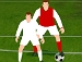 play Jumpers For Goalposts 2
