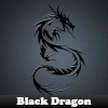 play Black Dragon