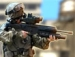 play Anti-Terror Force Online