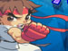 play Pocket Fighter Nova 0.6