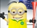 Despicable Me Minion Maker
