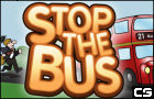 play Stop The Bus