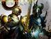 play Epic War 3: War Of Heroes