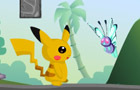 play Pokemon Adventure